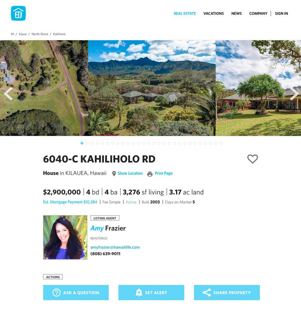 6040-C_Kahiliholo.jpg