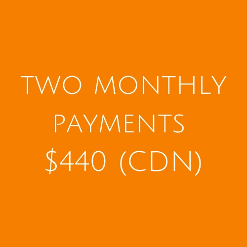 Two Payments $440.jpg