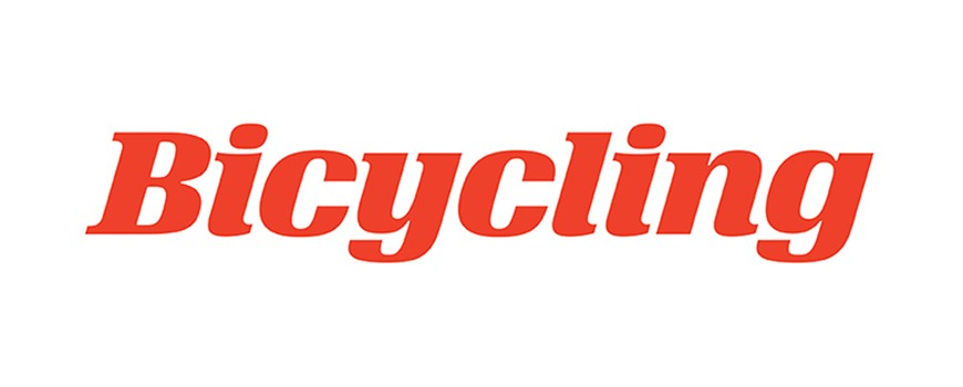 Bicyclemag1.jpg