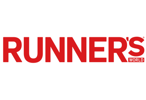 Runners-World-logo.png
