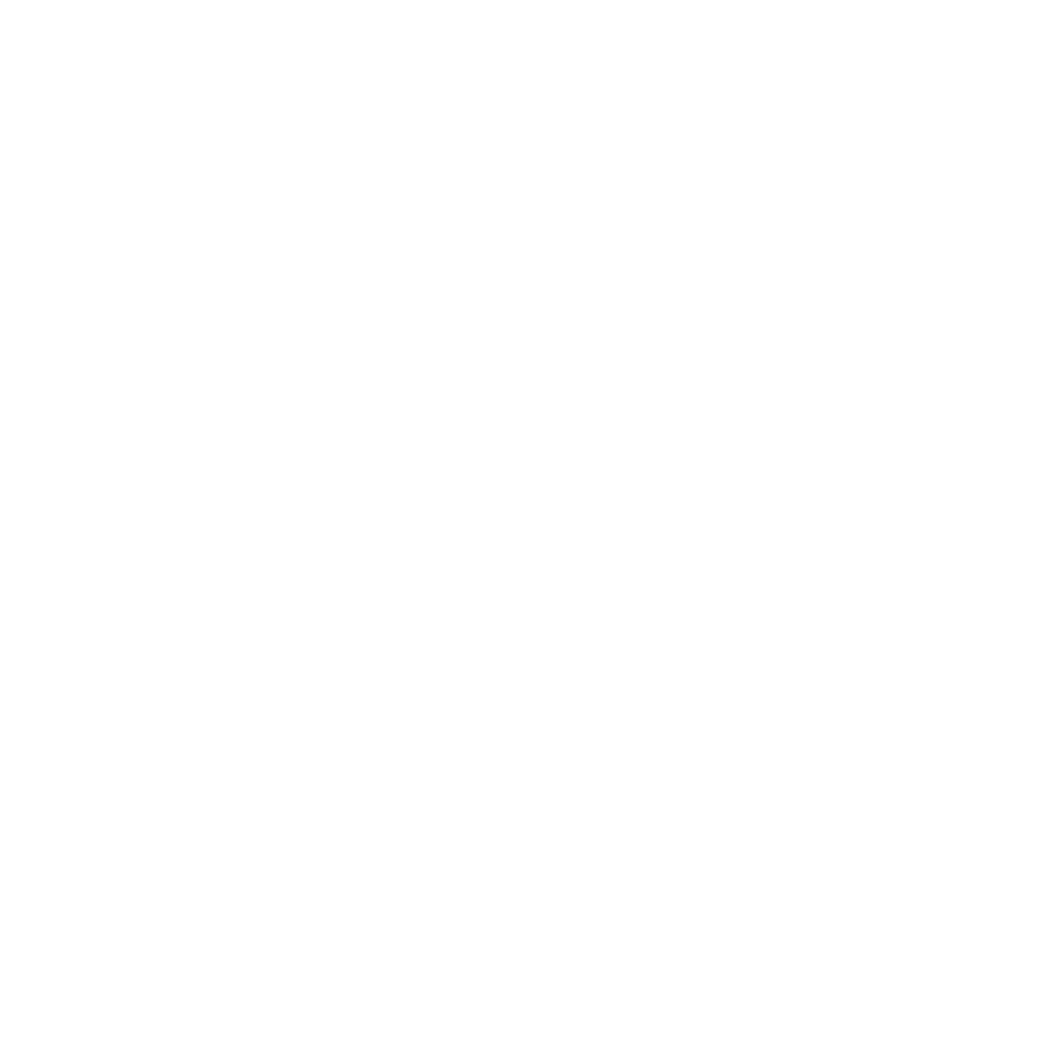 The Hortoccult