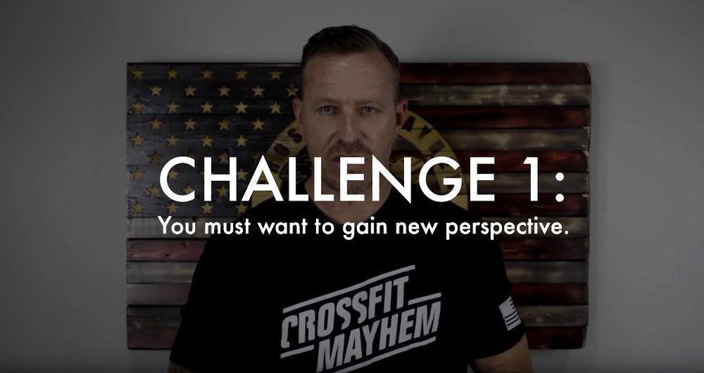 Challenge_1t.jpg