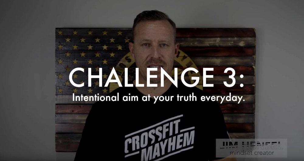 Challenge_3t.jpg