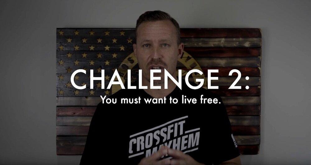Challenge_2t.jpg