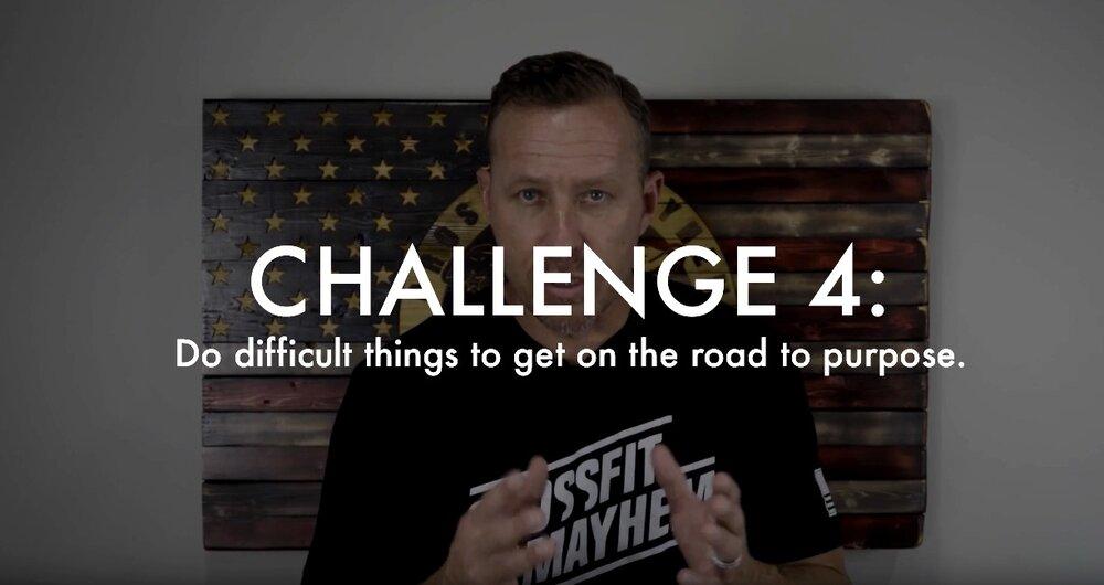 Challenge_4t.jpg