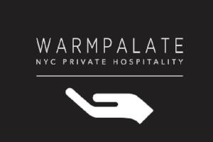 warmpalate_logo_DEF(1).jpg