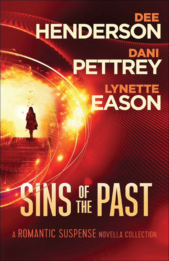 Sins-of-the-Past-Book-Cover.jpg
