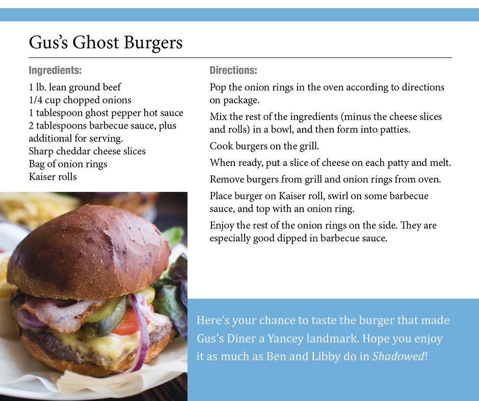 BurgerRecipe.jpg