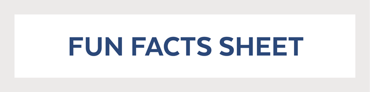 Fun-facts-Sheet-Button.png