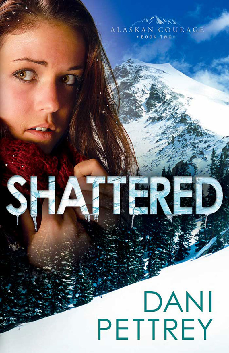 Shattered_24-x36cmyk300-Edit.jpg