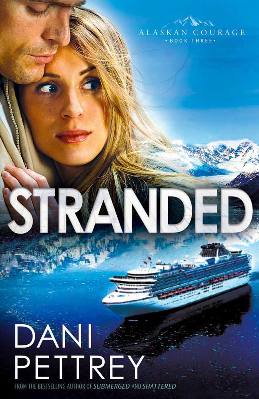 Stranded_24-x36cmyk300-Edit.jpg