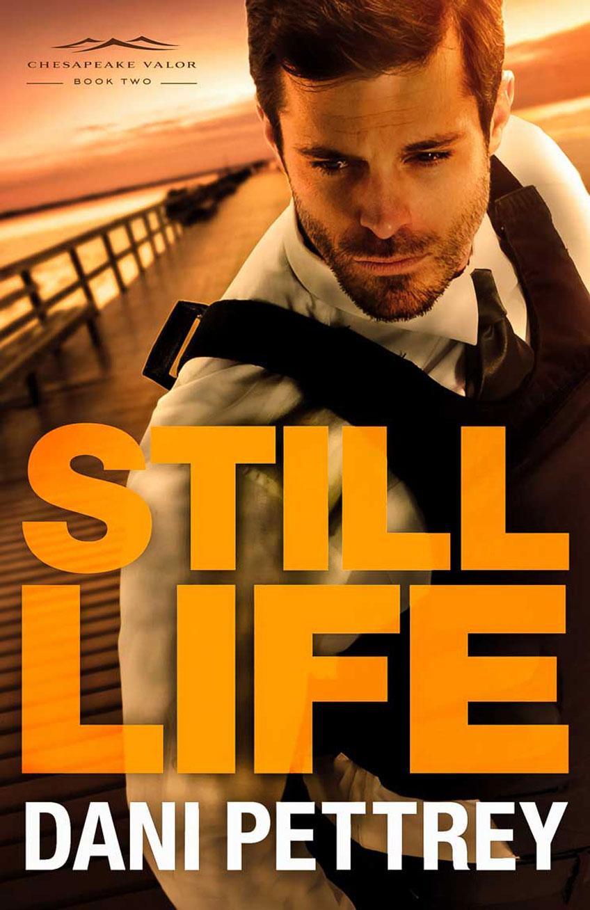 Still-Life-Cover-1.jpg