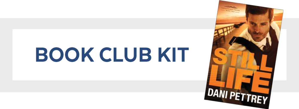 Book-Club-Kit-Button-Still-Life-2.png
