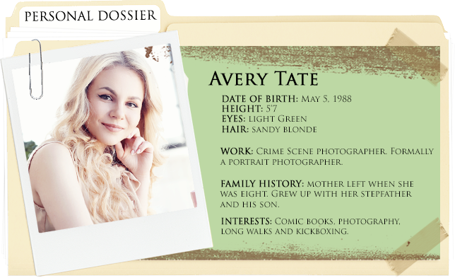 Avery-Dossier.png