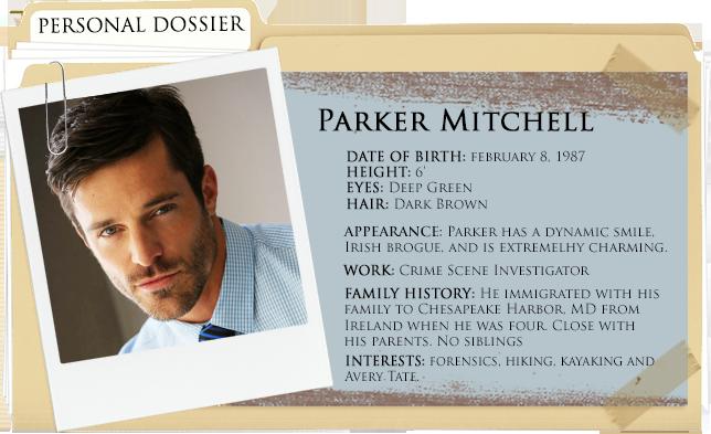 Parker-Dossier.png