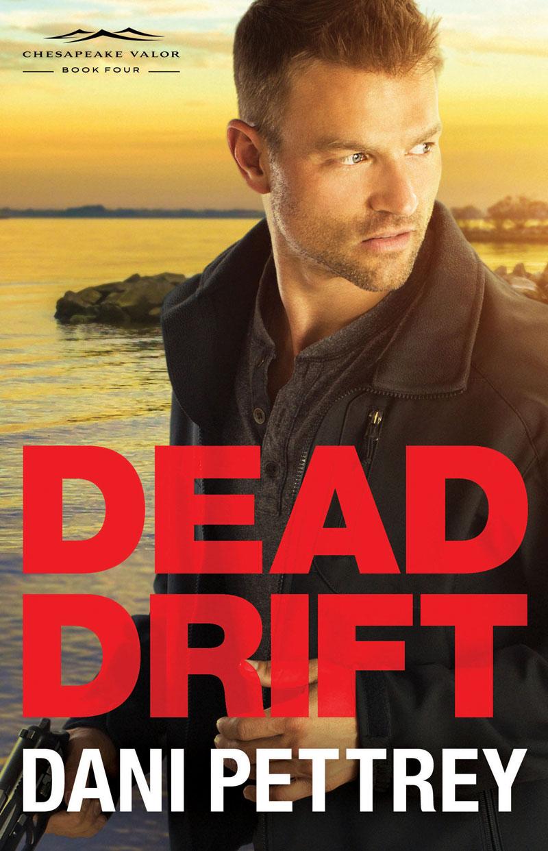 Image result for dead drift dani pettrey