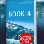 AlaskanCouragebook4