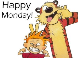 Calvin-and-Hobbes-happy-monday