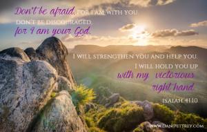 Isaiah-Scripture