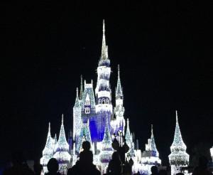 Disney- 3