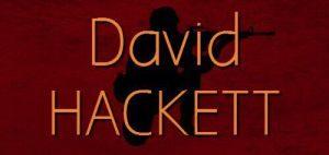 davidhackett