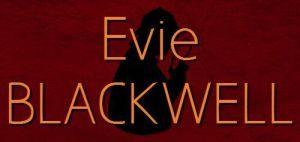 evieblackwell