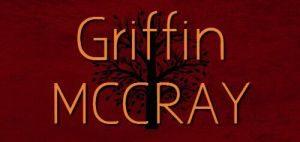 griffinmccray