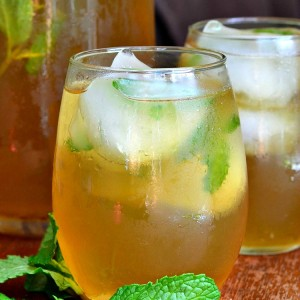 Honey-Mint-Green-Iced-Tea-3-from-willcookforsmiles.com_-300x300