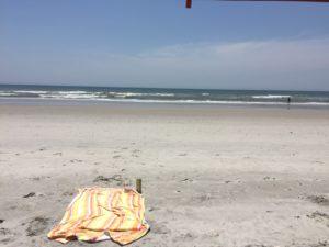 BeachIMG_1417