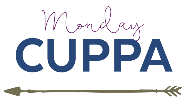Monday-Cuppa-and-Writerly-Wednesday-Template
