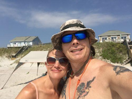 beachpicile