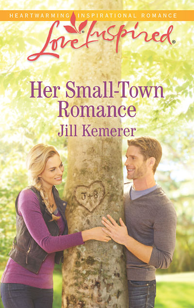 her-small-town-romance-small