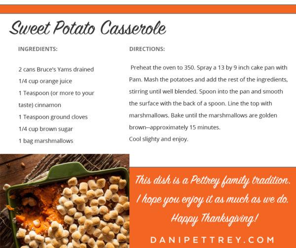sweet-potato-casserole-recipe-card-jpg