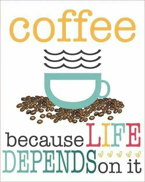 coffee-because-life-depends-on-it