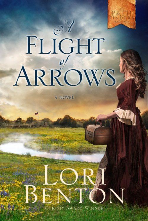 flight-of-arrowsfinal1300