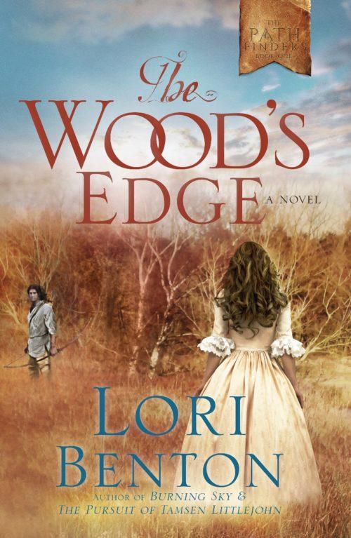woods-edge_finalfinal1200