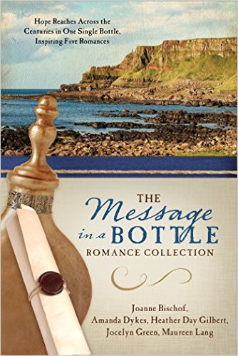 The Message in a Bottle