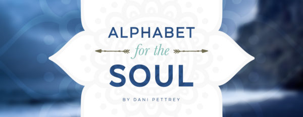 Alphabet-for-the-Soul-Blog-Banner-600x232.jpg