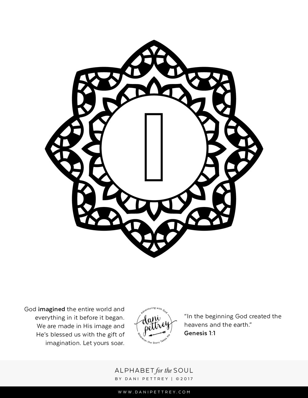 Alphabet-for-the-Soul-I.jpg