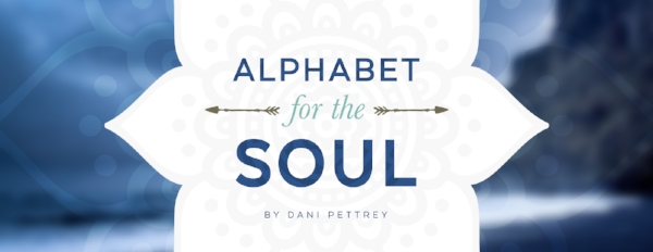 Alphabet-for-the-Soul-Blog-Banner.jpg