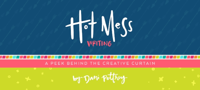 Hot-Mess-Writing-Banner2.jpg