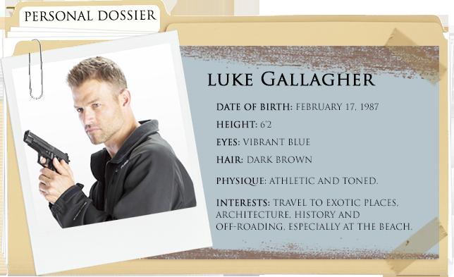 Luke Dossier.png