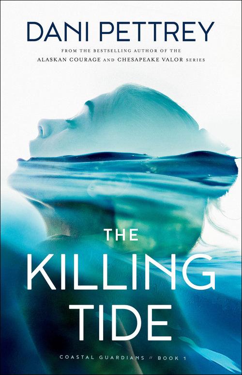 Dani-Pettrey-The-Killing-Tide-Book.jpg
