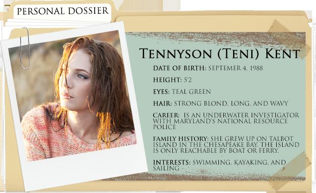 Tennyson-Dossier.png