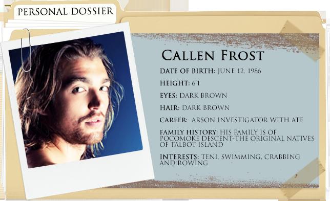 Callen-Dossier.png