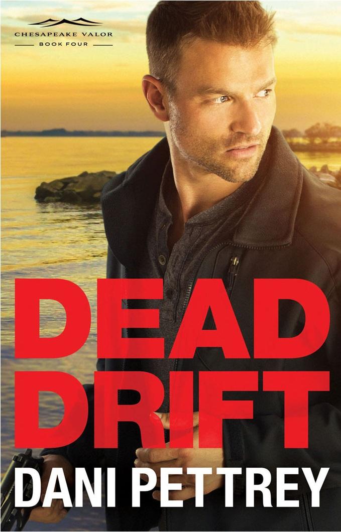 dead-drift).jpg