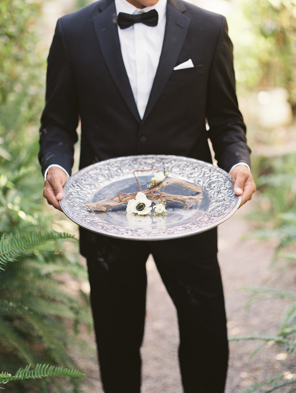 ORANGE-COUNTY-FOLLY-ESTATE-WEDDING-PHOTOGRAPHY-0066.jpg