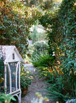 Private-Estate-Wedding-The-Folly-Dana-Point-Diana-Marie-Photography_0562.jpg