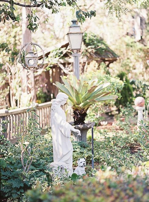 ORANGE-COUNTY-FOLLY-ESTATE-WEDDING-PHOTOGRAPHY-0056.jpg