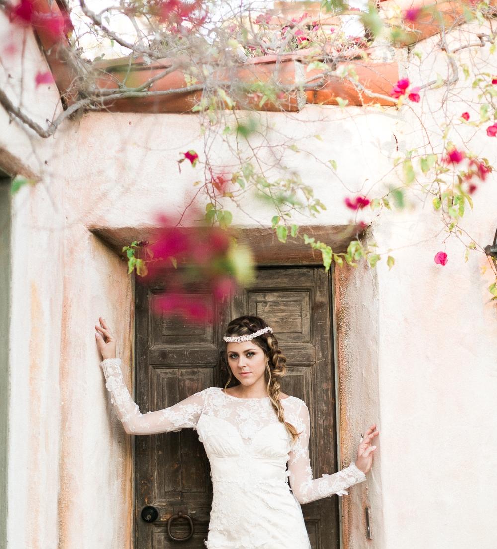 ORANGE-COUNTY-FOLLY-ESTATE-WEDDING-PHOTOGRAPHY-0062.jpg